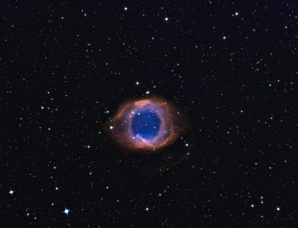 exemples plus ou moin recents en ciel profond 20120916-helix_tri_444